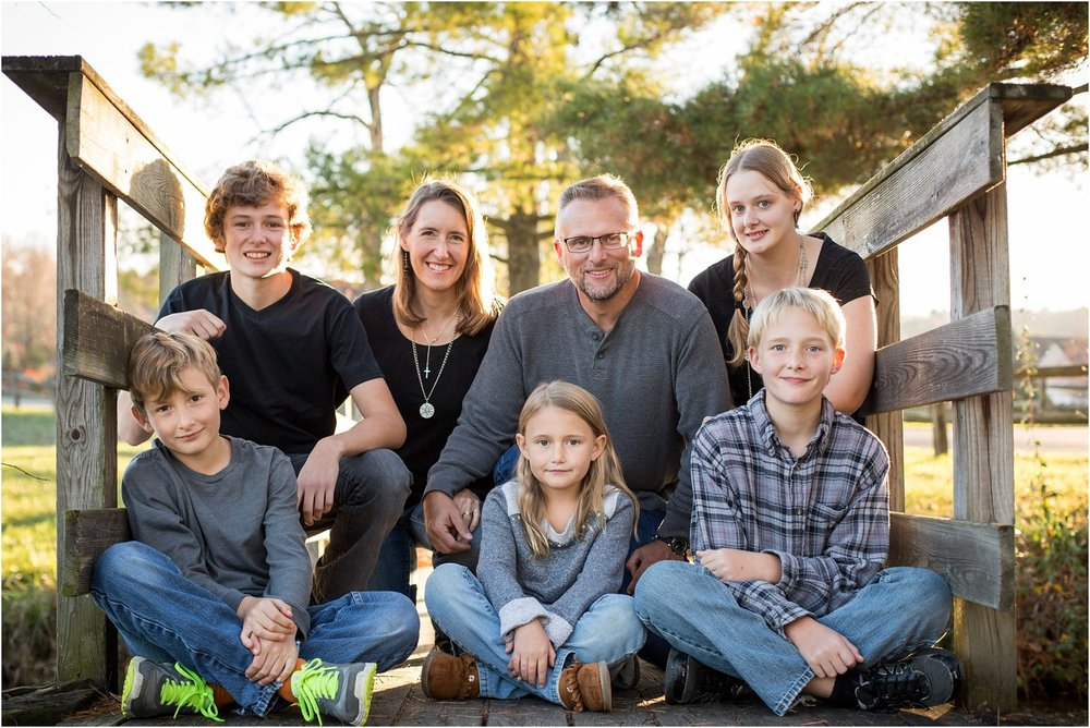 Lake_Shenandoah_Harrisonburg_VA_Family_Portrait_0003.jpg
