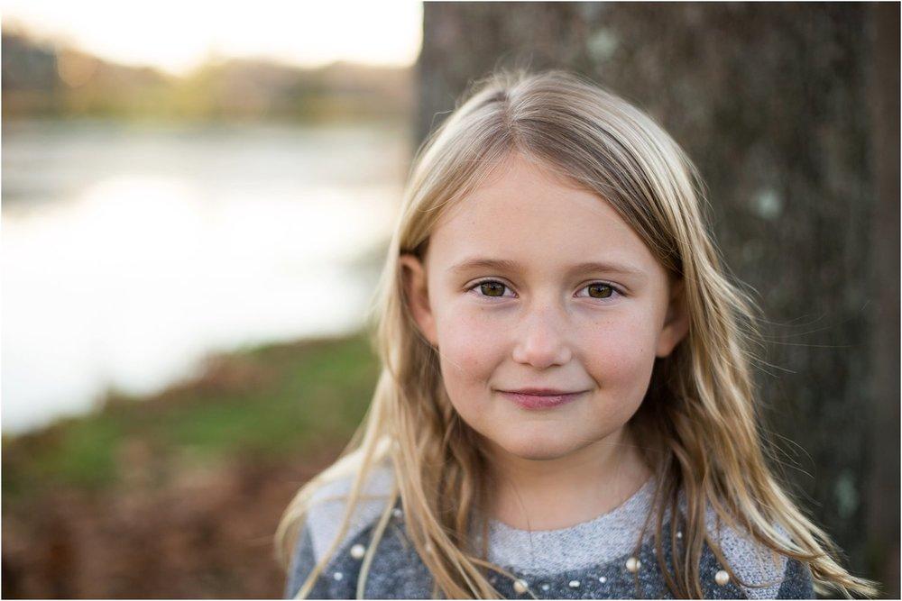 Lake_Shenandoah_Harrisonburg_VA_Family_Portrait_0008.jpg