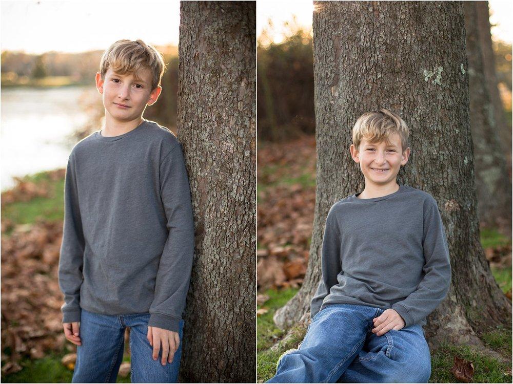 Lake_Shenandoah_Harrisonburg_VA_Family_Portrait_0007.jpg