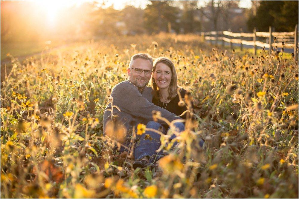 Lake_Shenandoah_Harrisonburg_VA_Family_Portrait_0011.jpg