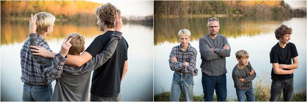 Lake_Shenandoah_Harrisonburg_VA_Family_Portrait_0017.jpg