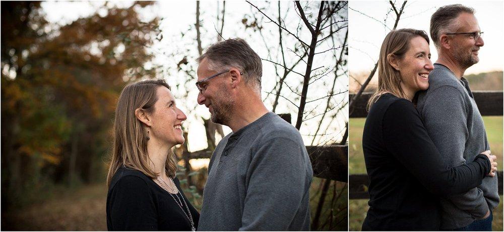 Lake_Shenandoah_Harrisonburg_VA_Family_Portrait_0025.jpg