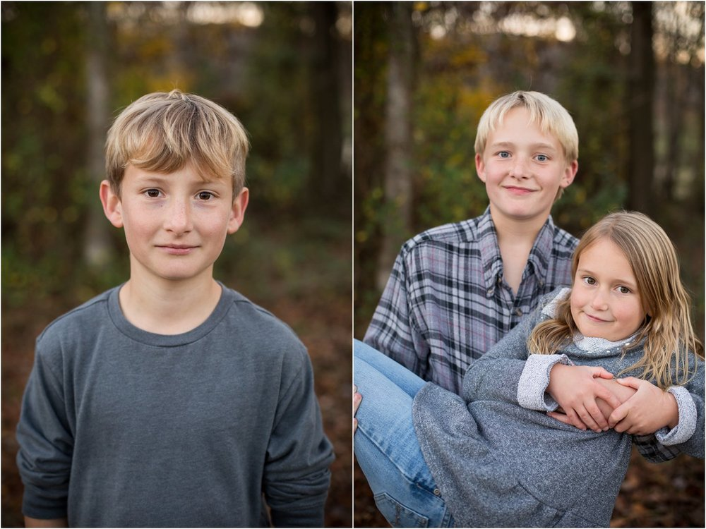 Lake_Shenandoah_Harrisonburg_VA_Family_Portrait_0026.jpg