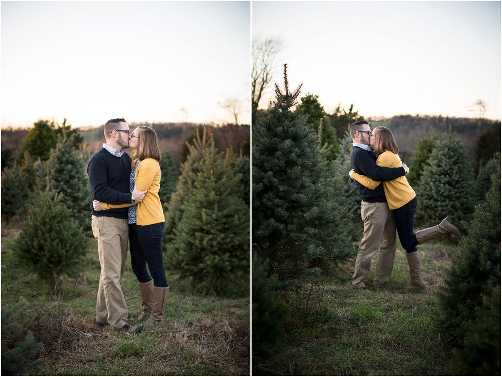 Evergreen_Christmas_Tree_Farm_Keezletown_VA_Family_0021.jpg
