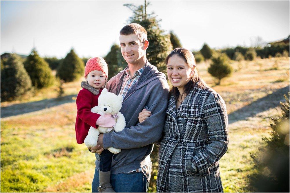 Moose_Apple_Chrismas_Tree_Farm_Family_Portraits_0001.jpg