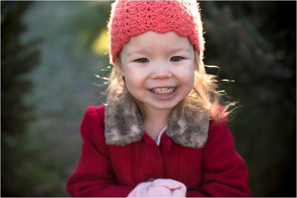 Moose_Apple_Chrismas_Tree_Farm_Family_Portraits_0005.jpg