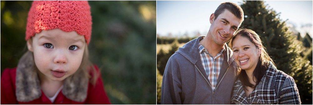 Moose_Apple_Chrismas_Tree_Farm_Family_Portraits_0008.jpg