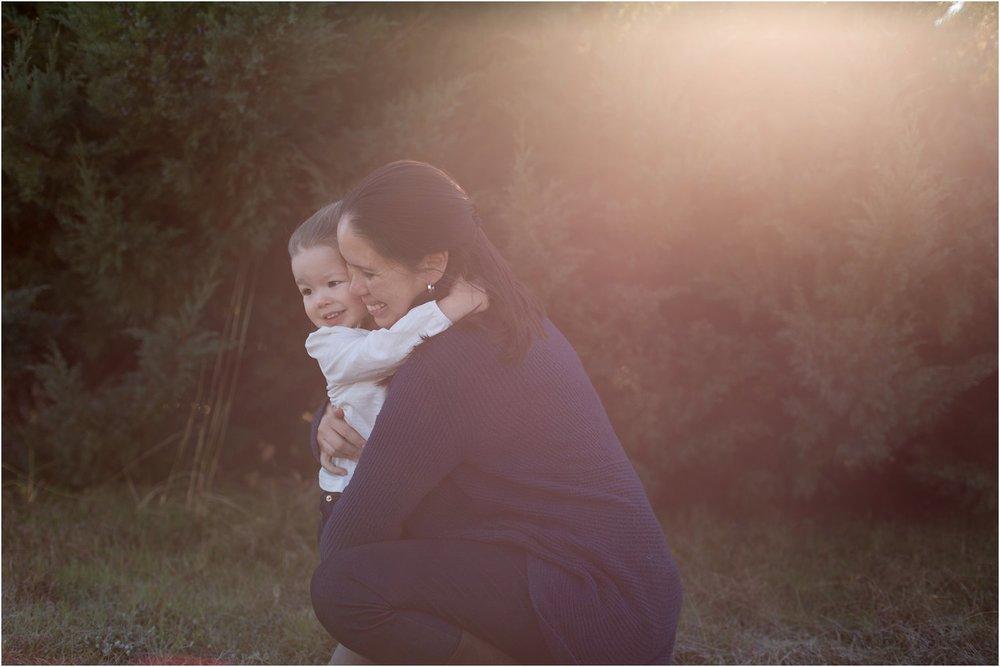 Moose_Apple_Chrismas_Tree_Farm_Family_Portraits_0019.jpg