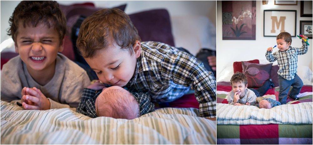 Harrisonburg_Newborn_Family_Portraits_0007.jpg
