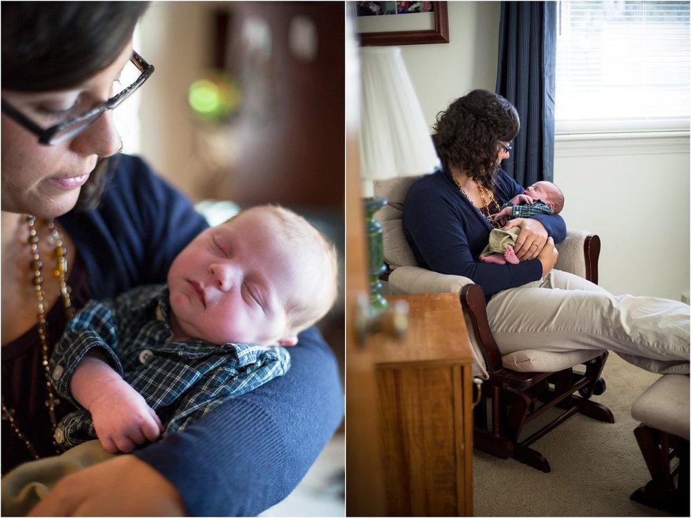 Harrisonburg_Newborn_Family_Portraits_0010.jpg