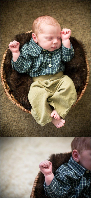 Harrisonburg_Newborn_Family_Portraits_0019.jpg