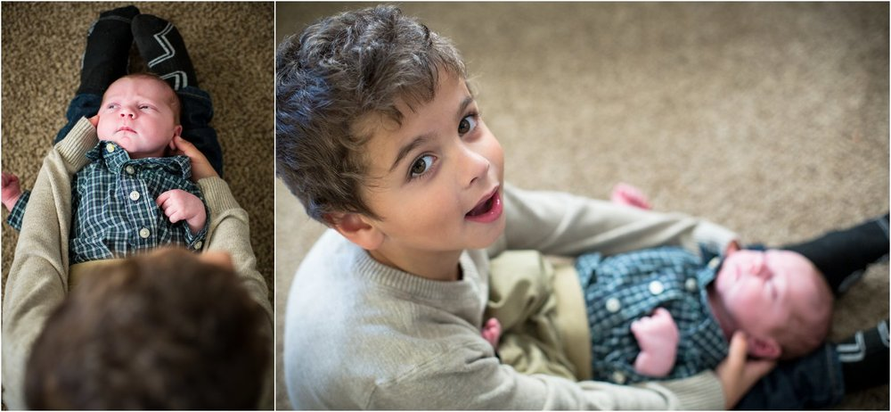 Harrisonburg_Newborn_Family_Portraits_0025.jpg