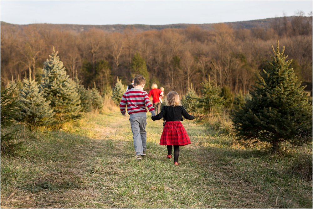 Evergreen_Christmas_Tree_Farm_Family_Portraits_0013.jpg