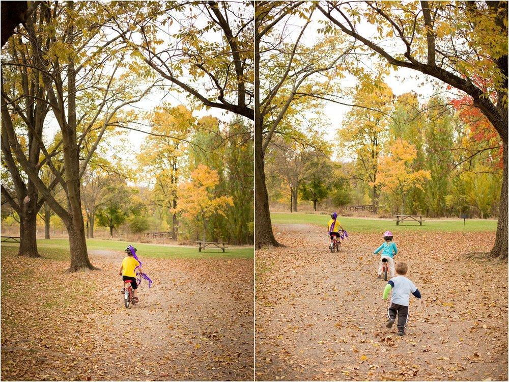 October_Pictures_0015.jpg