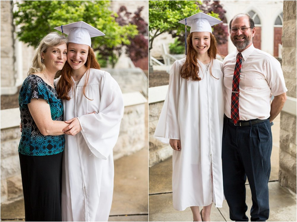 Harrisonburg_VA_Homeschool_Graduation_0016.jpg