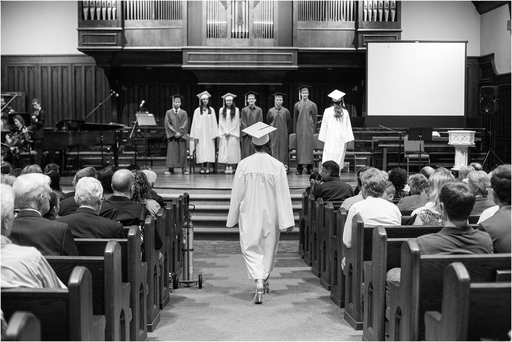 Harrisonburg_VA_Homeschool_Graduation_0020.jpg