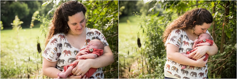 Harrisonburg_VA_Family_Newborn_Photography_0010.jpg