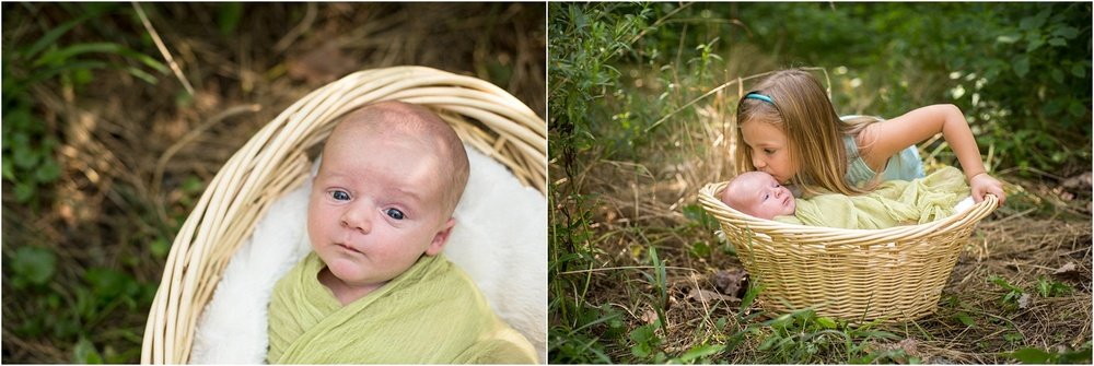 Harrisonburg_VA_Family_Newborn_Photography_0015.jpg