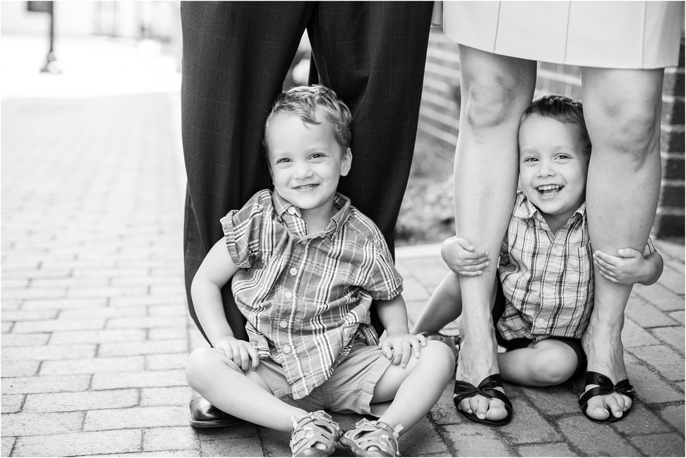 Staunton_VA_Family_Photography_0013.jpg