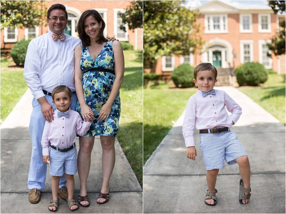 Staunton_VA_Family_Photography_0002.jpg