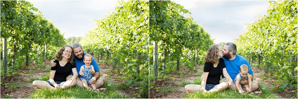 Barren_Ridge_Vineyard_VA_Family_Photography_0006.jpg