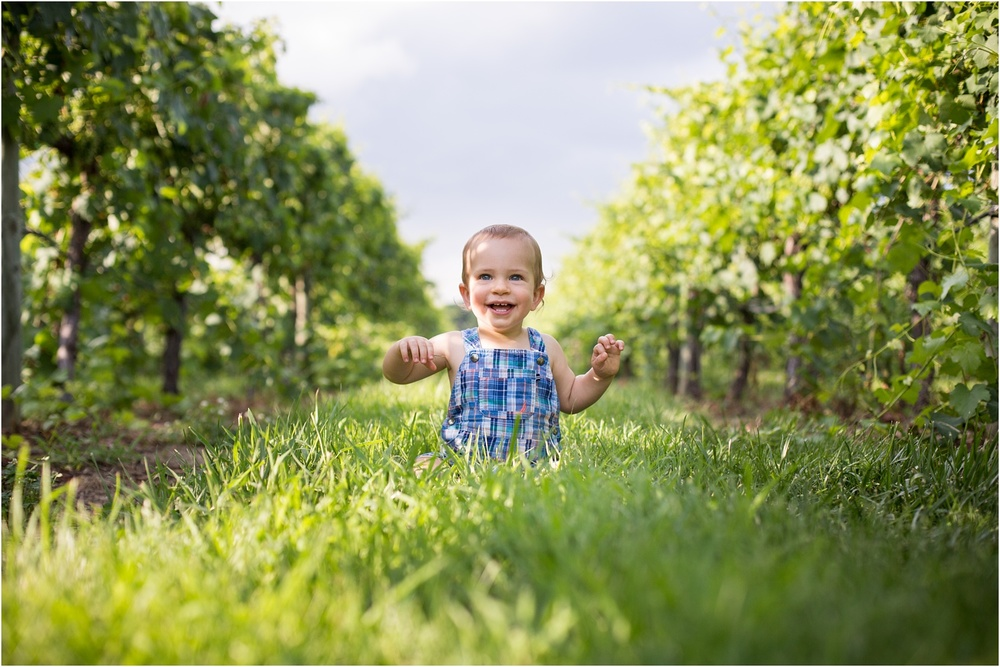 Barren_Ridge_Vineyard_VA_Family_Photography_0007.jpg