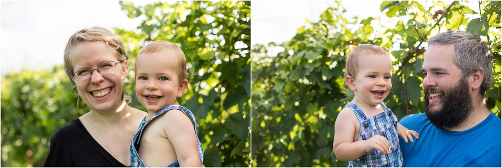 Barren_Ridge_Vineyard_VA_Family_Photography_0010.jpg