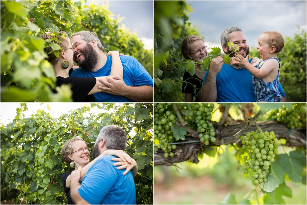 Barren_Ridge_Vineyard_VA_Family_Photography_0014.jpg