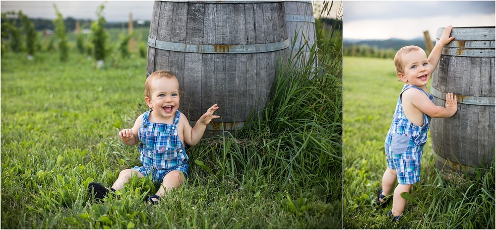 Barren_Ridge_Vineyard_VA_Family_Photography_0015.jpg