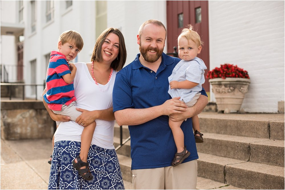 Staunton_VA_Family_Photography_0001.jpg