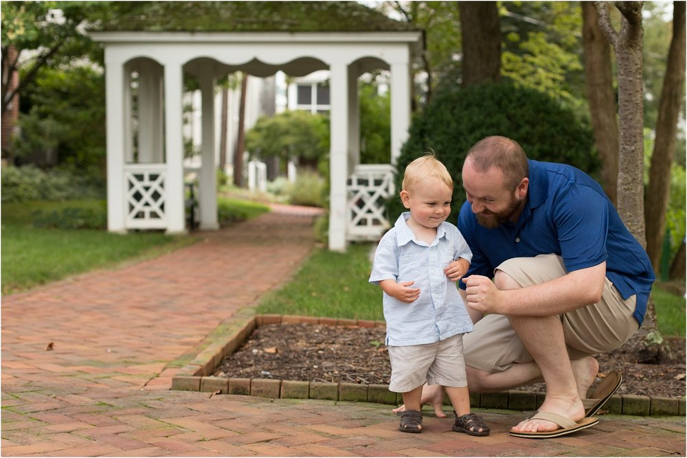 Staunton_VA_Family_Photography_0014.jpg