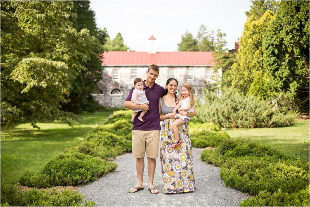 Blandy_Arboretum_Winchester_VA_Family_Photography_0001.jpg
