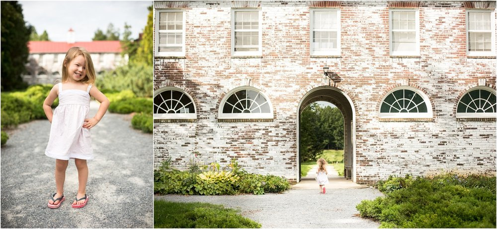 Blandy_Arboretum_Winchester_VA_Family_Photography_0005.jpg