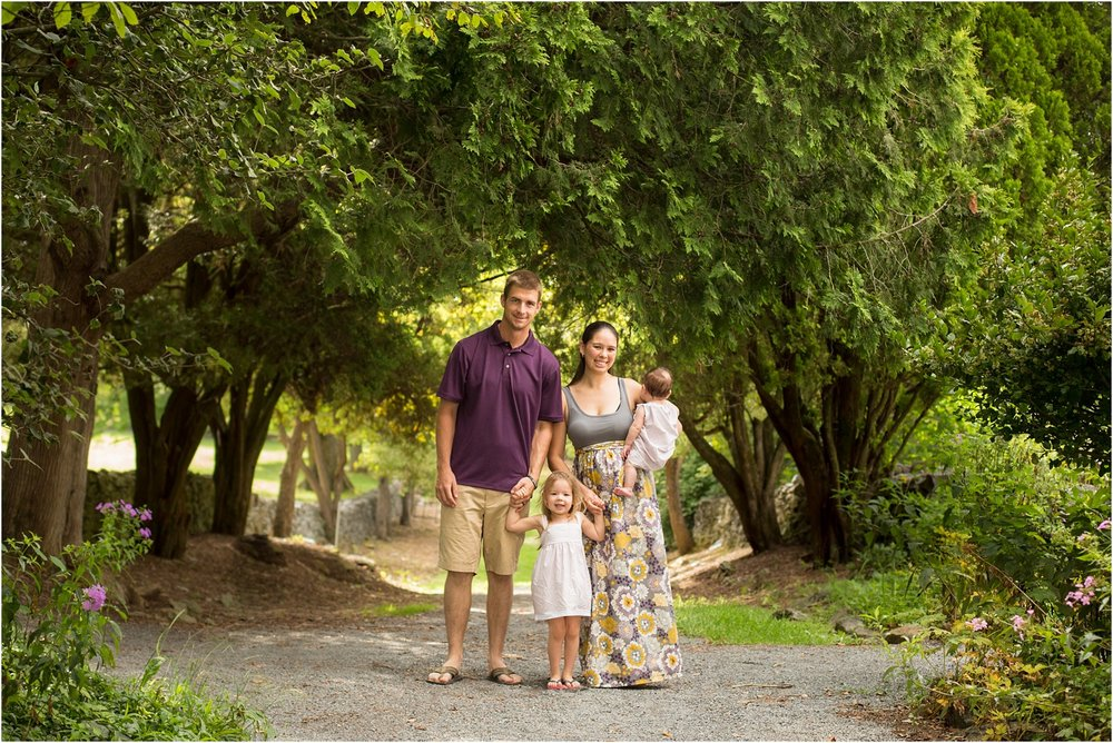 Blandy_Arboretum_Winchester_VA_Family_Photography_0007.jpg