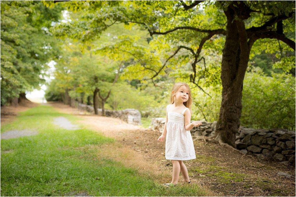 Blandy_Arboretum_Winchester_VA_Family_Photography_0009.jpg