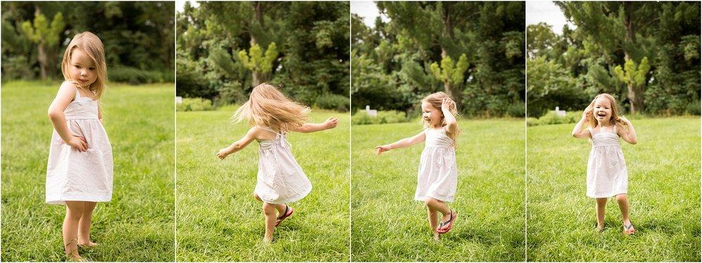 Blandy_Arboretum_Winchester_VA_Family_Photography_0014.jpg