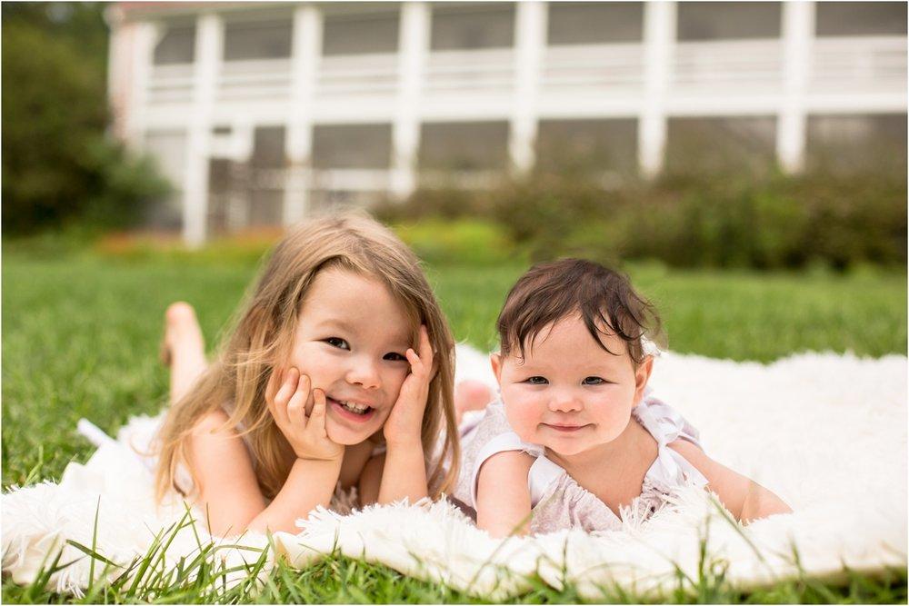 Blandy_Arboretum_Winchester_VA_Family_Photography_0016.jpg