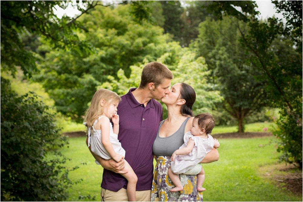 Blandy_Arboretum_Winchester_VA_Family_Photography_0023.jpg