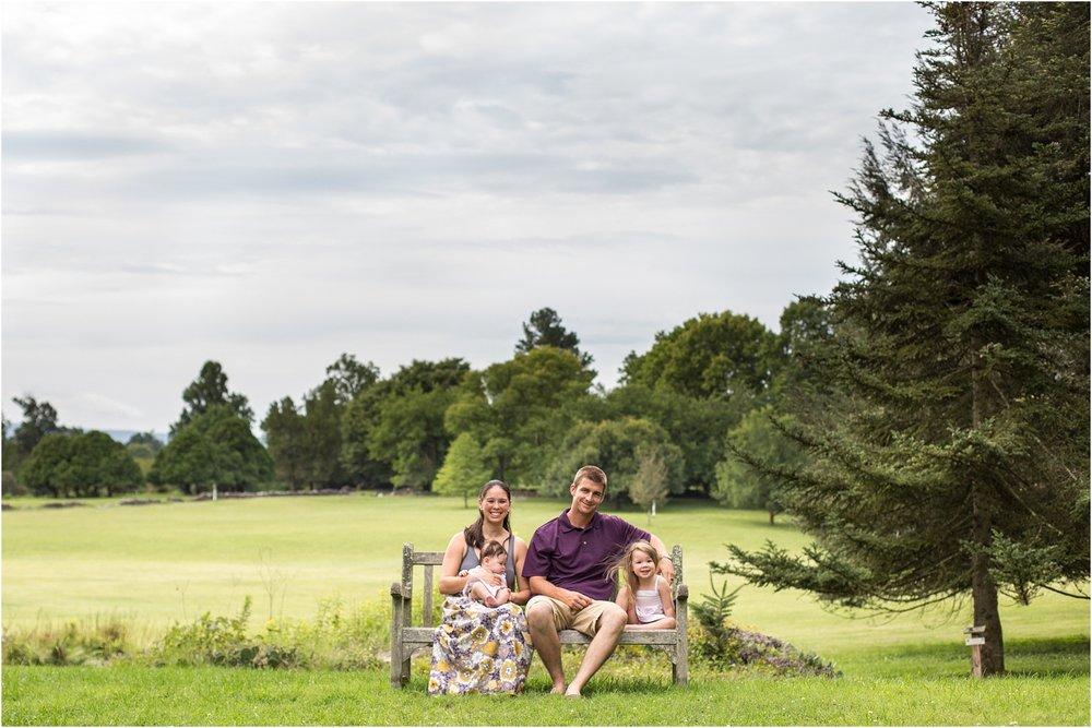 Blandy_Arboretum_Winchester_VA_Family_Photography_0026.jpg