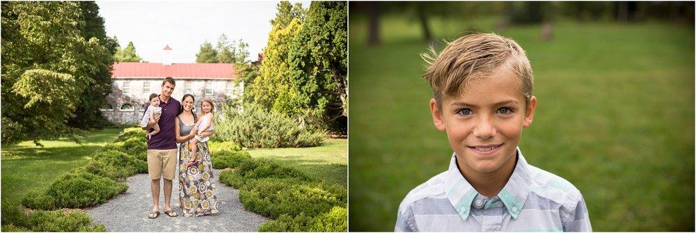 Blandy_Arboretum_Winchester_VA_Family_Photography_0034.jpg