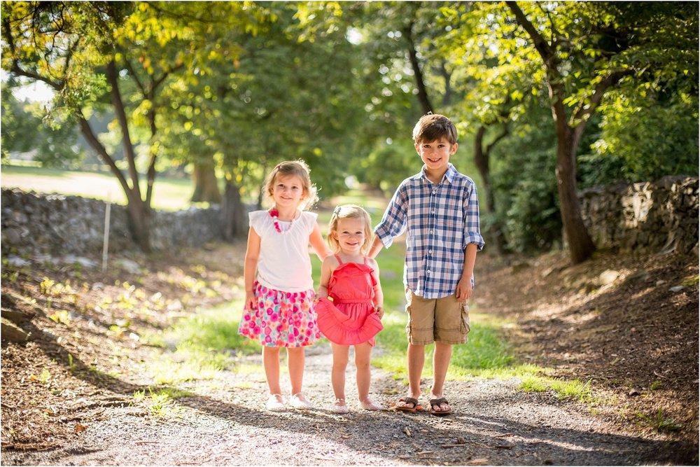 Blandy_Arboretum_Winchester_VA_Family_Photography_0003.jpg