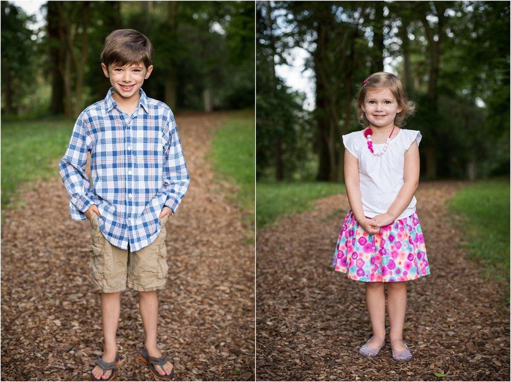Blandy_Arboretum_Winchester_VA_Family_Photography_0012.jpg