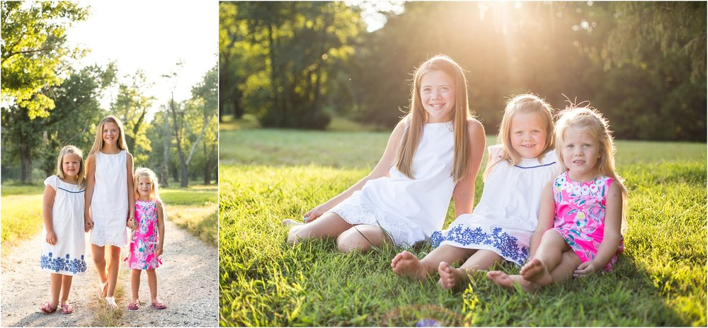 Adams_Sisters_Lynchburg_Va_Family_Photography_0002.jpg