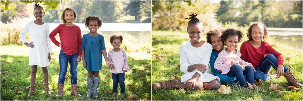 McCarter_Family_Harrisonburg_Va_Family_Photography_0007.jpg