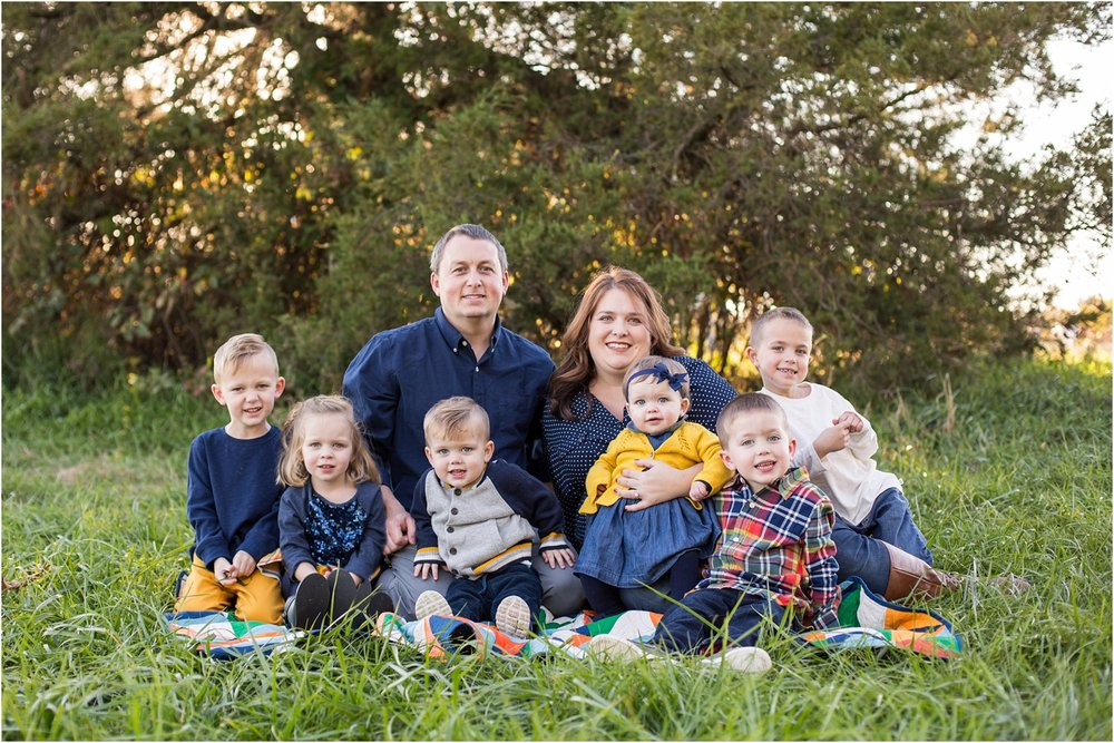 Eller_Family_Harrisonburg_Photography3.jpg