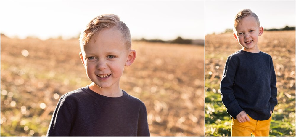 Eller_Family_Harrisonburg_Photography7.jpg