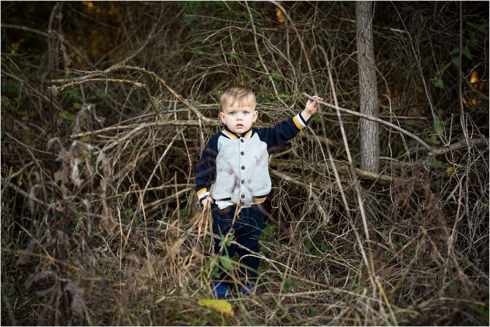 Eller_Family_Harrisonburg_Photography10.jpg