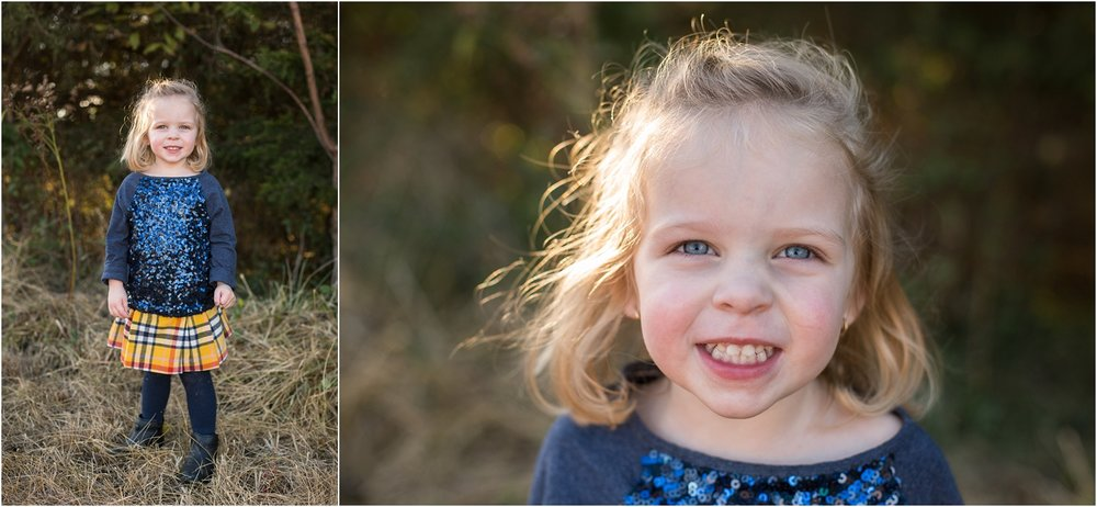 Eller_Family_Harrisonburg_Photography12.jpg