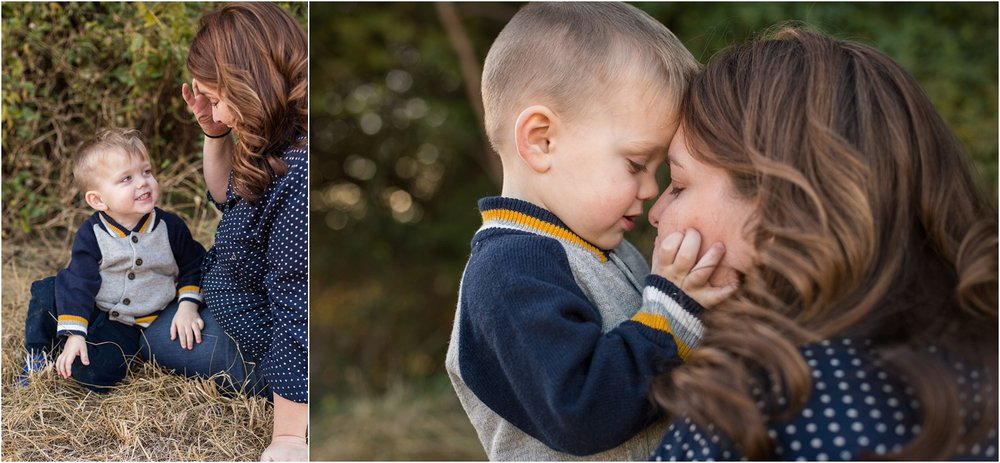 Eller_Family_Harrisonburg_Photography14.jpg