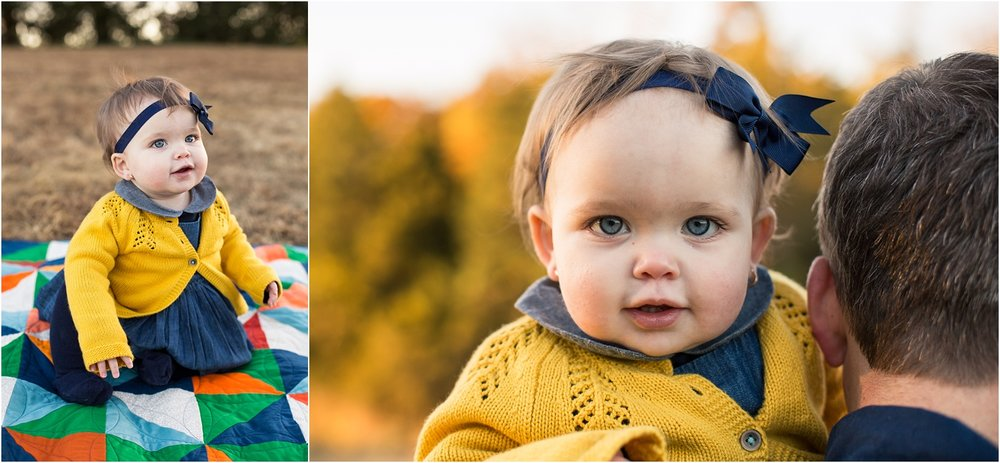 Eller_Family_Harrisonburg_Photography20.jpg